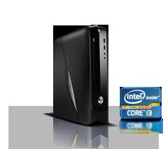 Alienware Ubuntu X51